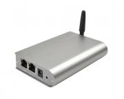 Dinstar DWG2000-1GSM - VoIP-GSM шлюз (1xGSM)