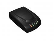AddPac AP100 - VoIP шлюз (1xFXS, 2xRJ45)