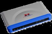 Hanlong Unicorn 6040 - VoIP шлюз