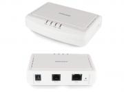 Hanlong Unicorn 3001 - VoIP шлюз (1xFXS, 1xWAN)
