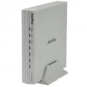 AddPac AP-GS1001B - VoIP-GSM шлюз