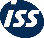 Дополнительная лицензия ISS SLA01VIP-PROF