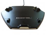Konftel KT-Cradle (900102094) - Зарядная устройство для ТА Konftel...