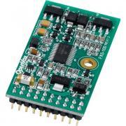 OpenVox FXS 100 - Модуль