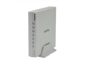 AddPac AP-GS1001A - VoIP-GSM шлюз (1xGSM)