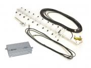 AnyTone AT-600 - усилитель GSM сигнала (GSM-900)