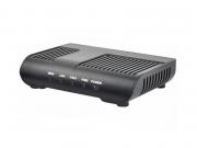 Fanvil A2 Gateway - Аналоговый телефонный адаптер (2 FXS, 2 Ethernet)