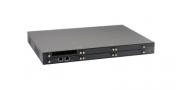OpenVox VS-GW1600-8S - VoIP шлюз (8xFXS, 2xLAN)(возможность расширения...