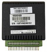 Модуль LG-Ericsson IP8800-WFMU.STGBK