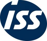 Дополнительная лицензия ISS SLA01EXT-XPRESS