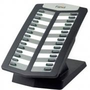 Fanvil C10 - Модуль расширения для IP-телефонов Fanvil