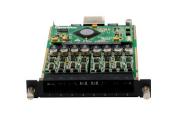 OpenVox VS-GWM800S (8xFXS) - Модуль расшырения
