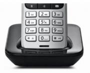 Зарядное устройство UNIFY COMMUNICATIONS L30250-F600-C503 OpenScape...