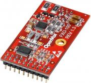 OpenVox FXO 100 - Модуль