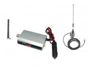 AnyTone AT-408 - усилитель GSM сигнала (GSM-900)