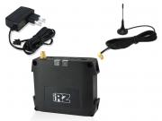 iRZ ATM2-485 KIT - GSM/GPRS-модем