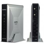 AddPac AP-GS1002C - VoIP-GSM шлюз