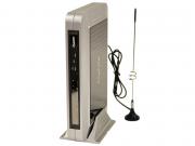 AddPac AP-GS1004A - VoIP-GSM шлюз
