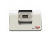 Locus MOBI-EXTENDER для USB 3G/4G модемов
