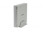AddPac AP-GS1001B - VoIP-GSM шлюз (1xGSM, 1xFXS)