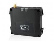 iRZ ATM2-485 - GSM/GPRS-модем