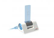 Locus MOBI-EXTENDER для USB 3G/4G модемов с USB кабелем