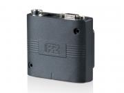 iRZ MC52iT - GSM/GPRS-модем