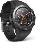 Умные часы Huawei Watch 2 Sport Carbon
