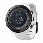 Умные часы Suunto Ambit3 Vertical White SS021967000
