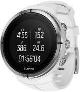 Умные часы Suunto Spartan Ultra (HR) White