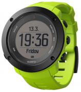 Умные часы Suunto Ambit3 Vertical Lime