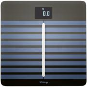 Withings Body Cardio Scale (черный)