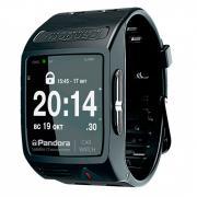 Умные часы Pandora RW-04, для автомобилистов