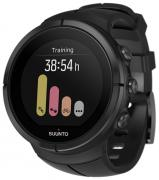 Умные часы Suunto Spartan Ultra All Black Titanium