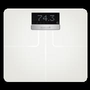 Index White Умные весы