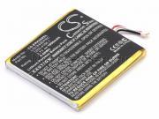 Аккумулятор для телефона Sony Xperia acro S (LIS1489ERPC)