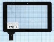 - Сенсорное стекло (тачскрин) 7086 для Ainol Novo 7 Advanced II ELF...