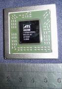 Микросхема ATI MOBILITY RADEON X1800 216PQKCKA15FG