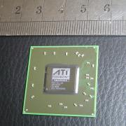 Микросхема ATI RADEON GRAPHICS M86 216-0683008