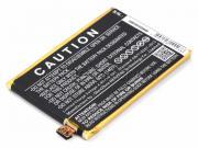 Аккумулятор для Asus ZenFone 2 Deluxe (C11P1424)