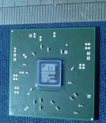 Микросхема ATI 216BCP4ALA12FG RC410MB