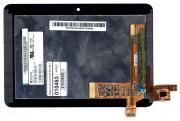 - Матрица HV070WX1-1E0 с тачскрином Amazon Kindle Fire HD 7, Диагональ...