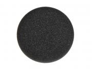 Jabra Evolve 20-65 (14101-45) - Поролоновая подушечка на динамик