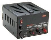 Anli DP-15A блок питания трансформаторный