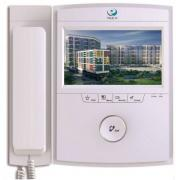 Монитор True IP Systems TI-2720S-H MX
