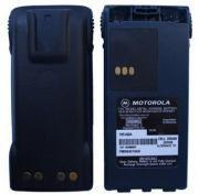 Аккумулятор PMNN-4017 для Motorola P-040, P-080