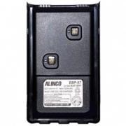 Аккумулятор Alinco EBP-87 Li 7.4 V 1500 мАч для...