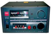 Diamond GSV-3000 (30-34A) блок питания регулируемый 1-15B
