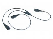 Mairdi MRD-QD005 - Шнур-переходник с разъемом QD