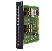 Ericsson LG iPECS-MG-DTIB12 - Интерфейсная плата